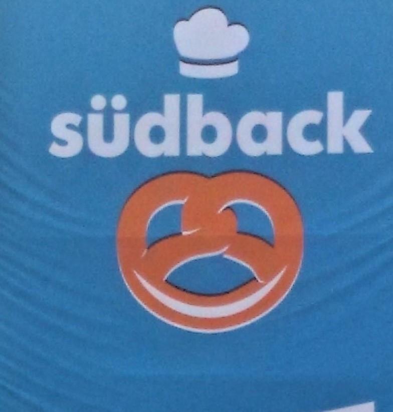 Südback 2019